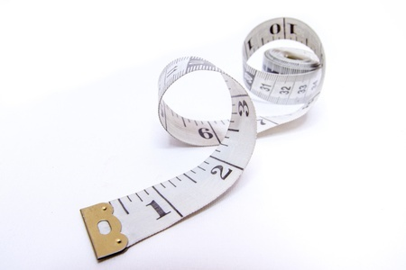 16770413_S_measure_measuring_tape_size.jpg