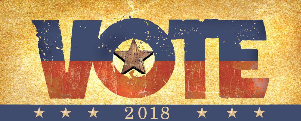 VOTE_2018_Banner.jpg
