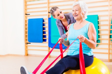 37922874_S_excerise_Physical therapy_Senior.jpg