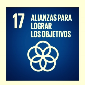 Ciudadania global,#ODS17