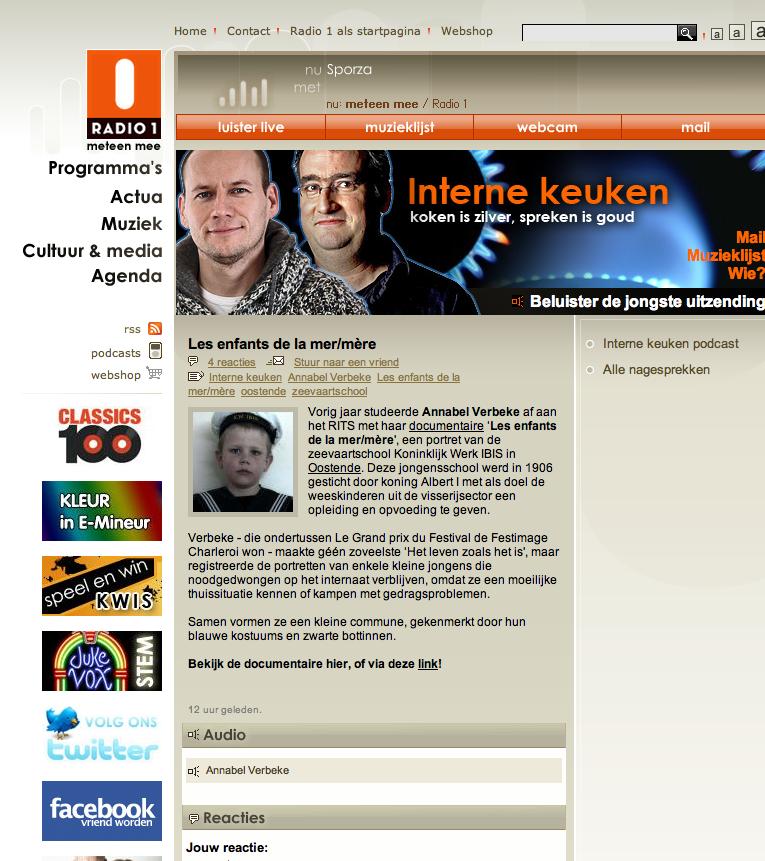 Schermafbeelding 2011-04-16 om 22.39.49.png
