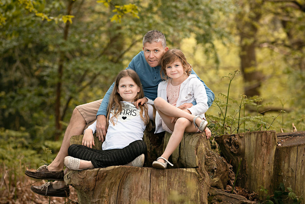 Family Portrait  - Woods - Bedford.jpg
