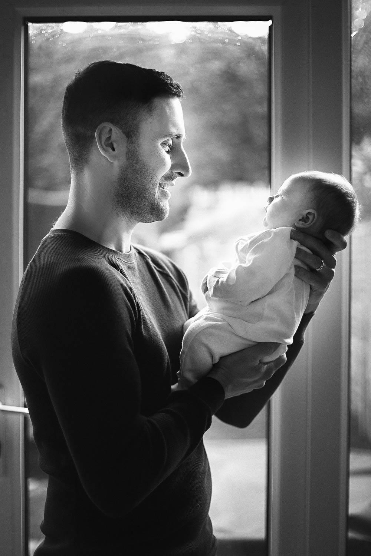 Newborn - Lifestyle - Natural Portraits.jpg