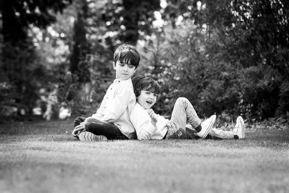 20170330-Black and White - Spring - Siblings.jpg