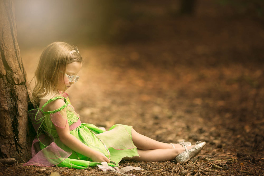 Child Portrait - Fairy - photoshoot - Bedford.jpg