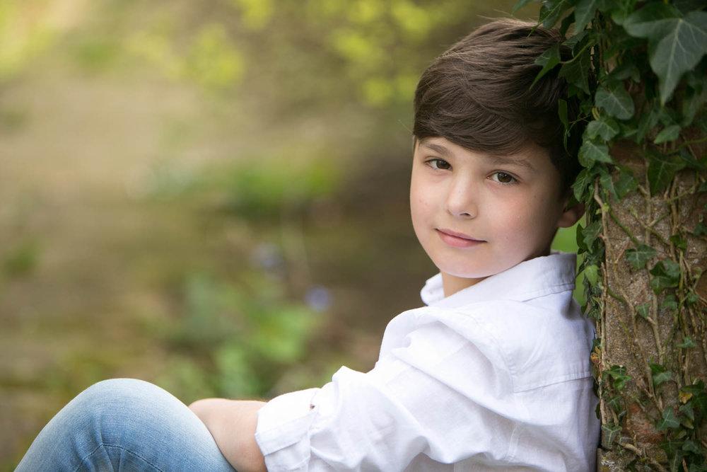 Child Portrait - Spring Photoshoot- -2.jpg
