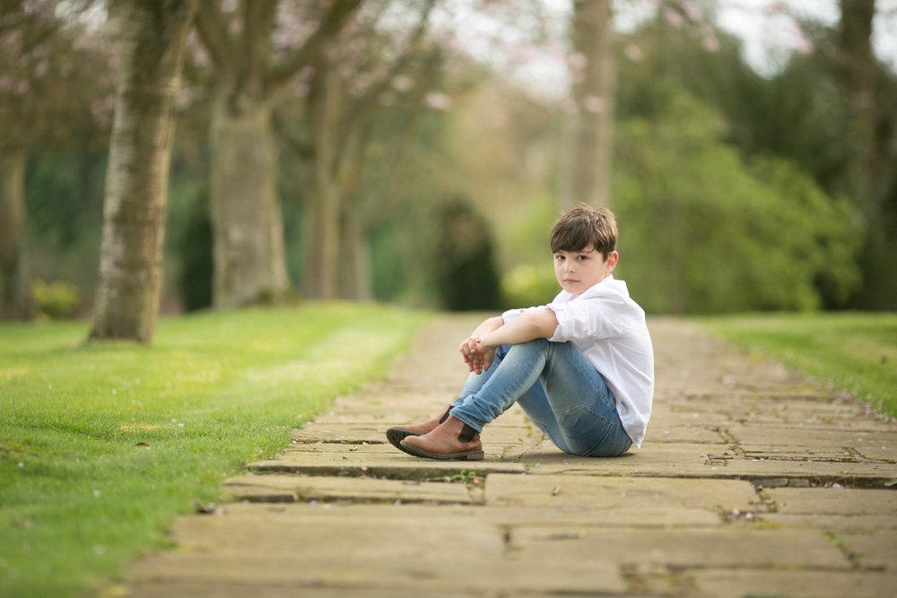Child Portrait - Spring Photoshoot-_.jpg