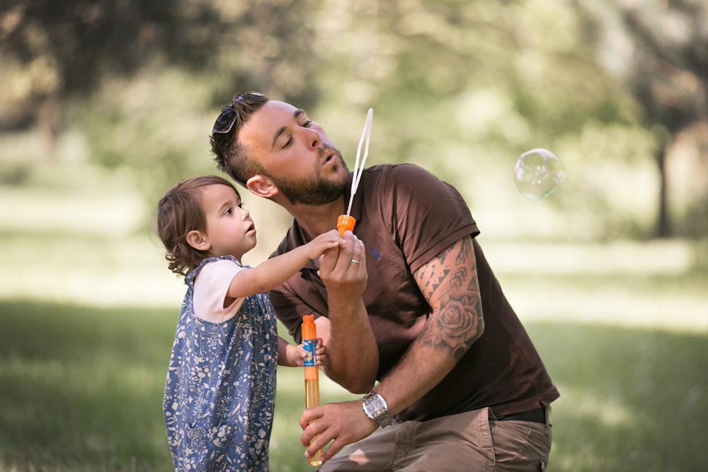 Olney Family Photograher - Father and daughter.jpg