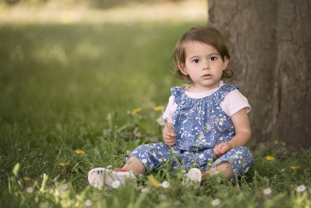 Olney Child Portrait Photographer - Bedford Park.jpg
