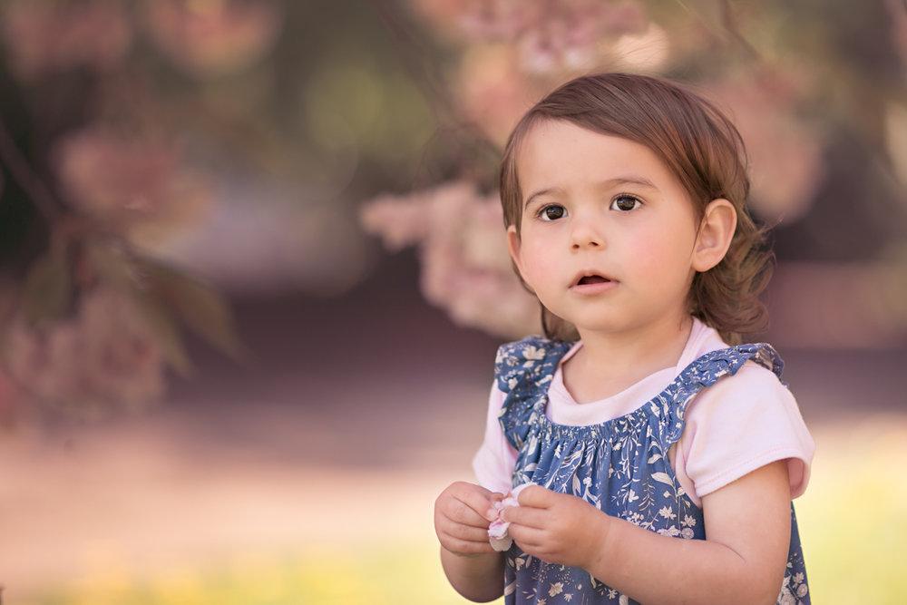 Olney Child Photographer - Spring photoshoot.jpg