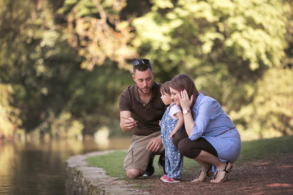 Bedford Family Photographer - Bedford Park.jpg