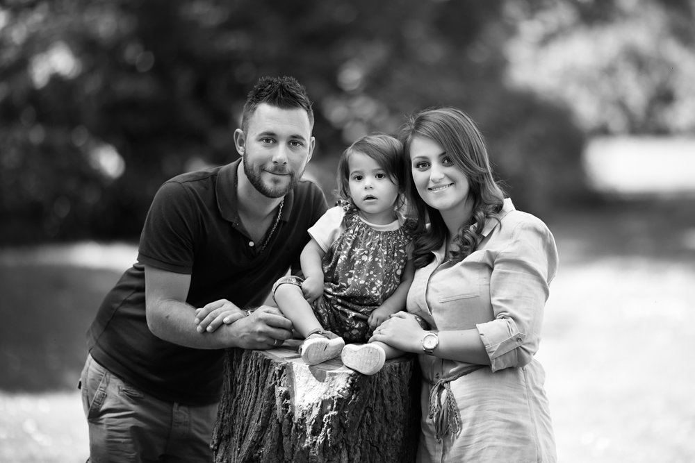 Family Lifestyle Photography - Bedford Park.jpg