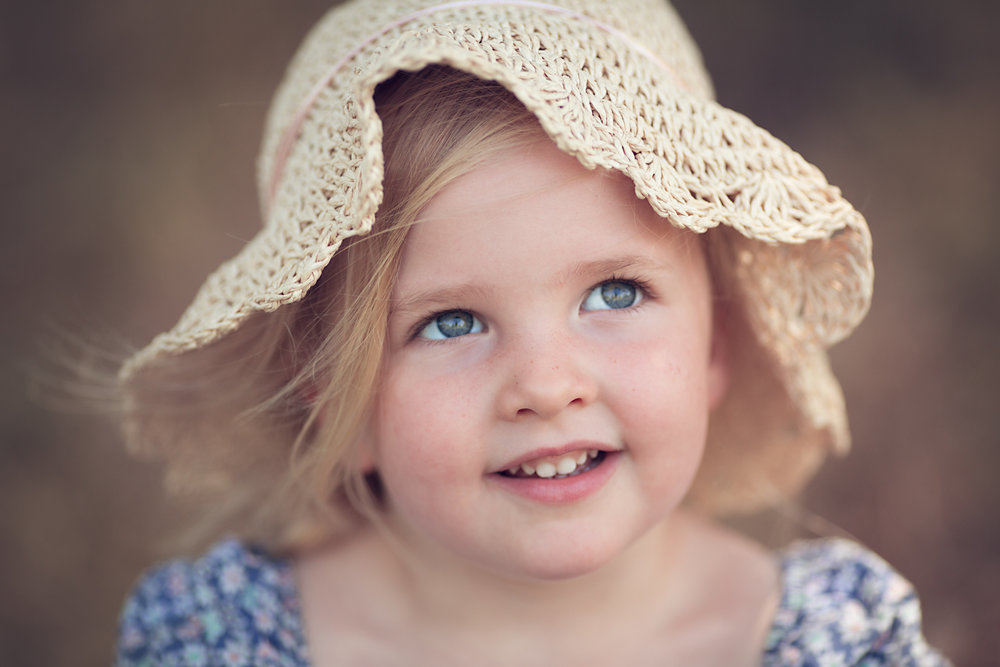Child Portrait Photography - Bedford Photographer.jpg
