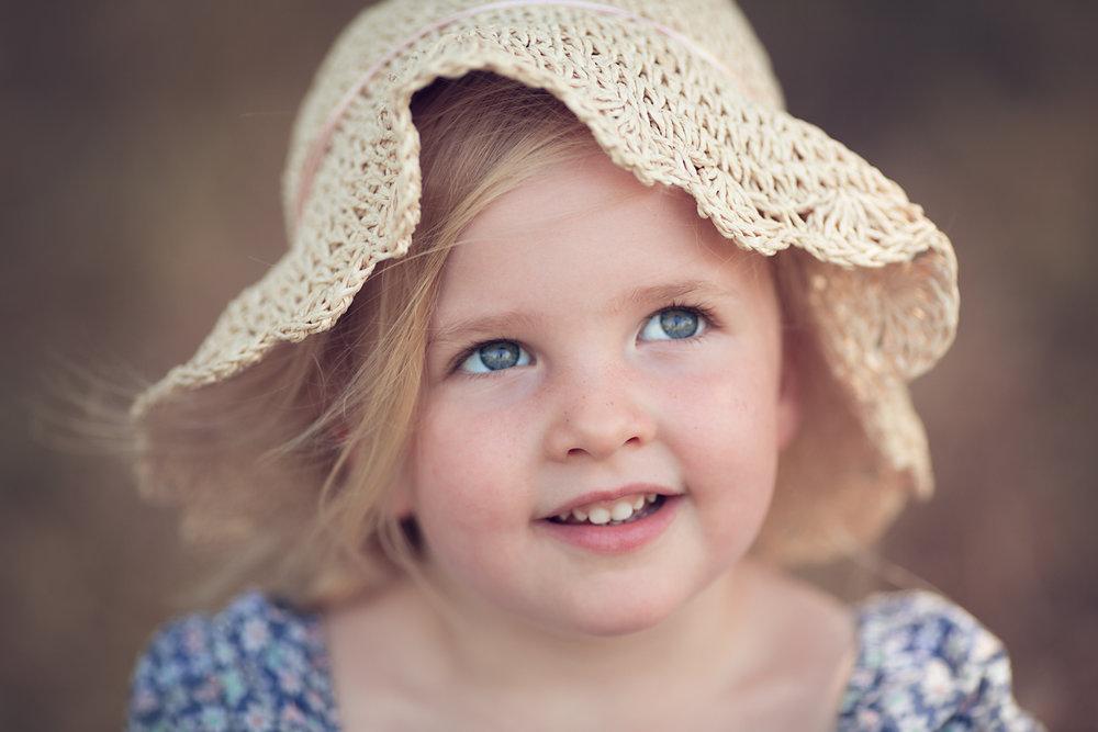 Child Portrait Photography - Bedford Photographer.jpg