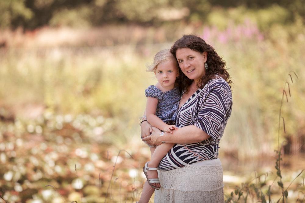 Mum and daughter - Milton Keynes Photographer.jpg