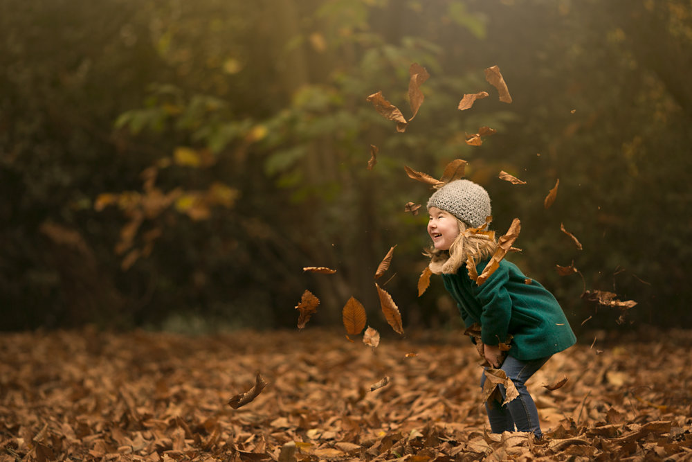 Autumn Photoshoot - Bedford Family Photographer (21 of 50).jpg