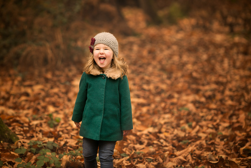 Autumn Photoshoot - Bedford Family Photographer (30 of 50).jpg