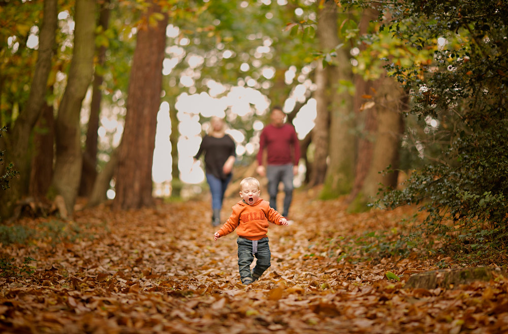 Autumn Photoshoot - Bedford Family Photographer (45 of 50).jpg