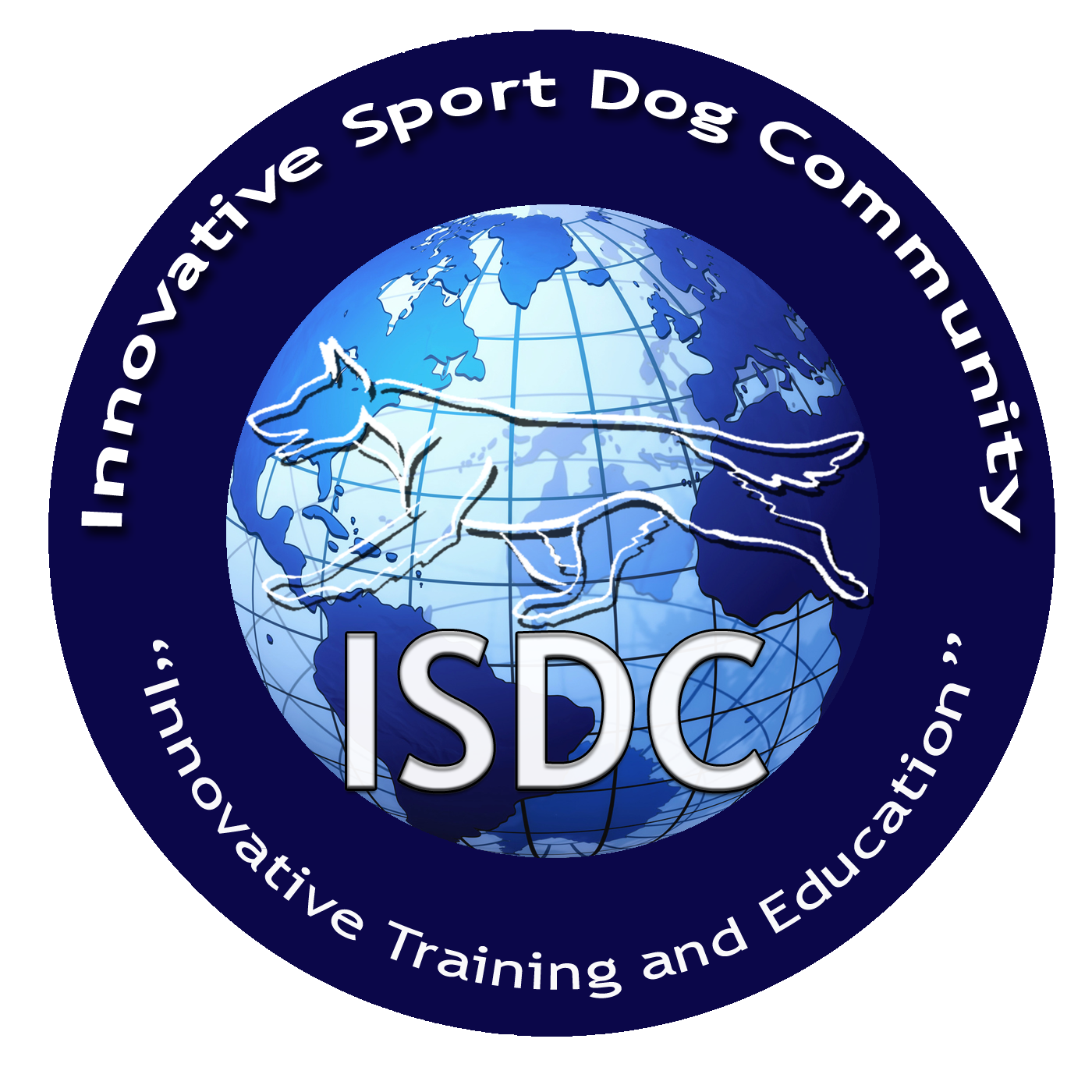 Innovative Sport Dog Community