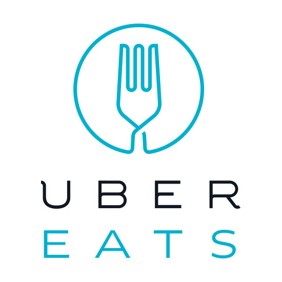 uberEATS_logo_stacked-1.jpg