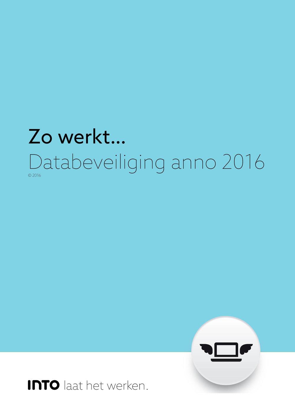 ZandBij_WhitePaper_DataLekken-voor