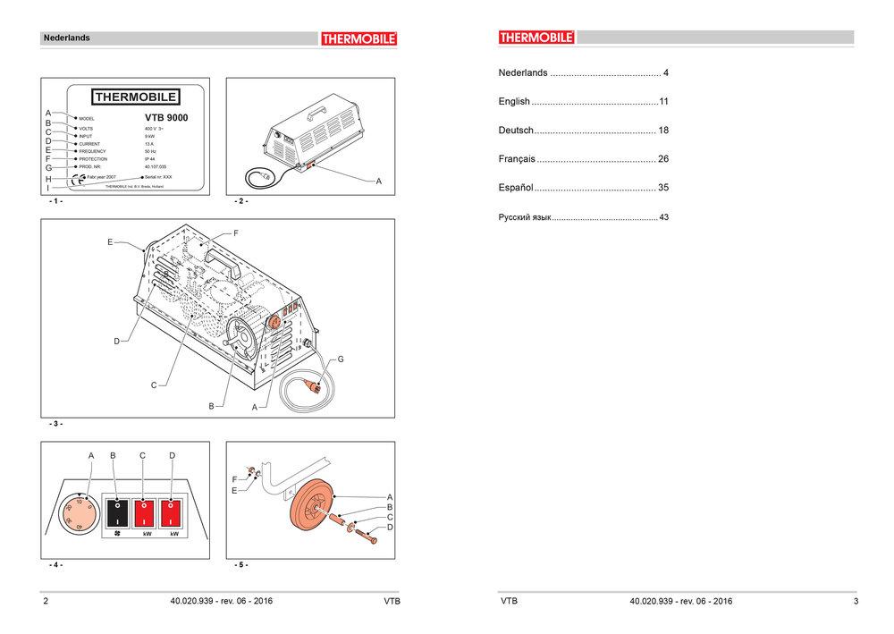 ZandBij_Thermobile_manual_2