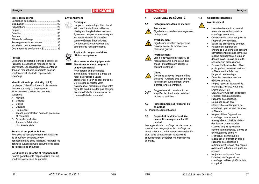ZandBij_Thermobile_manual_26
