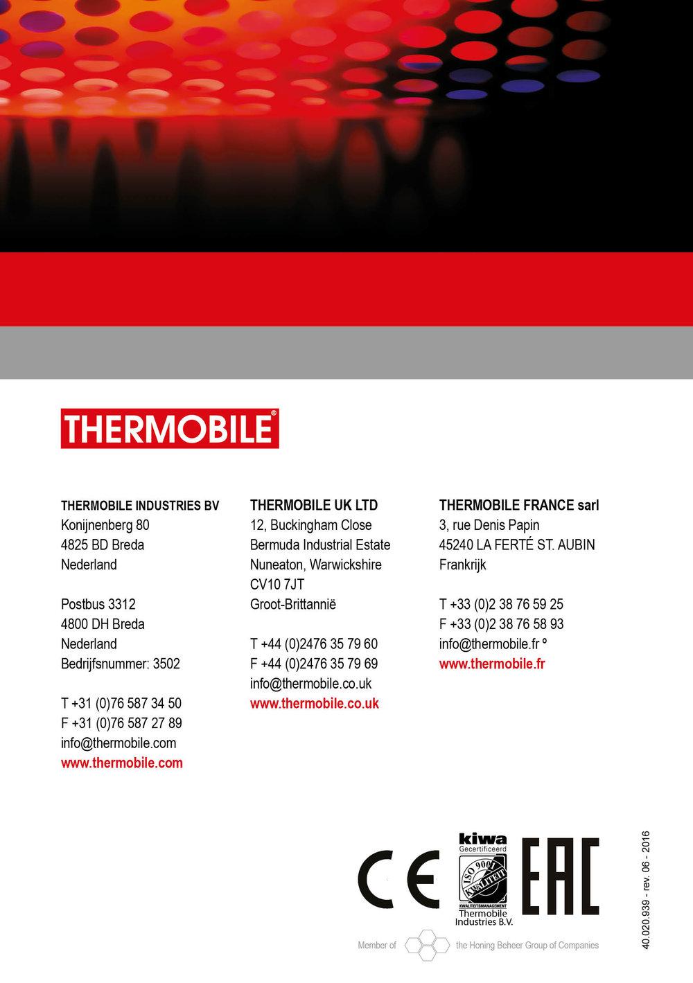 ZandBij_Thermobile_manual_64