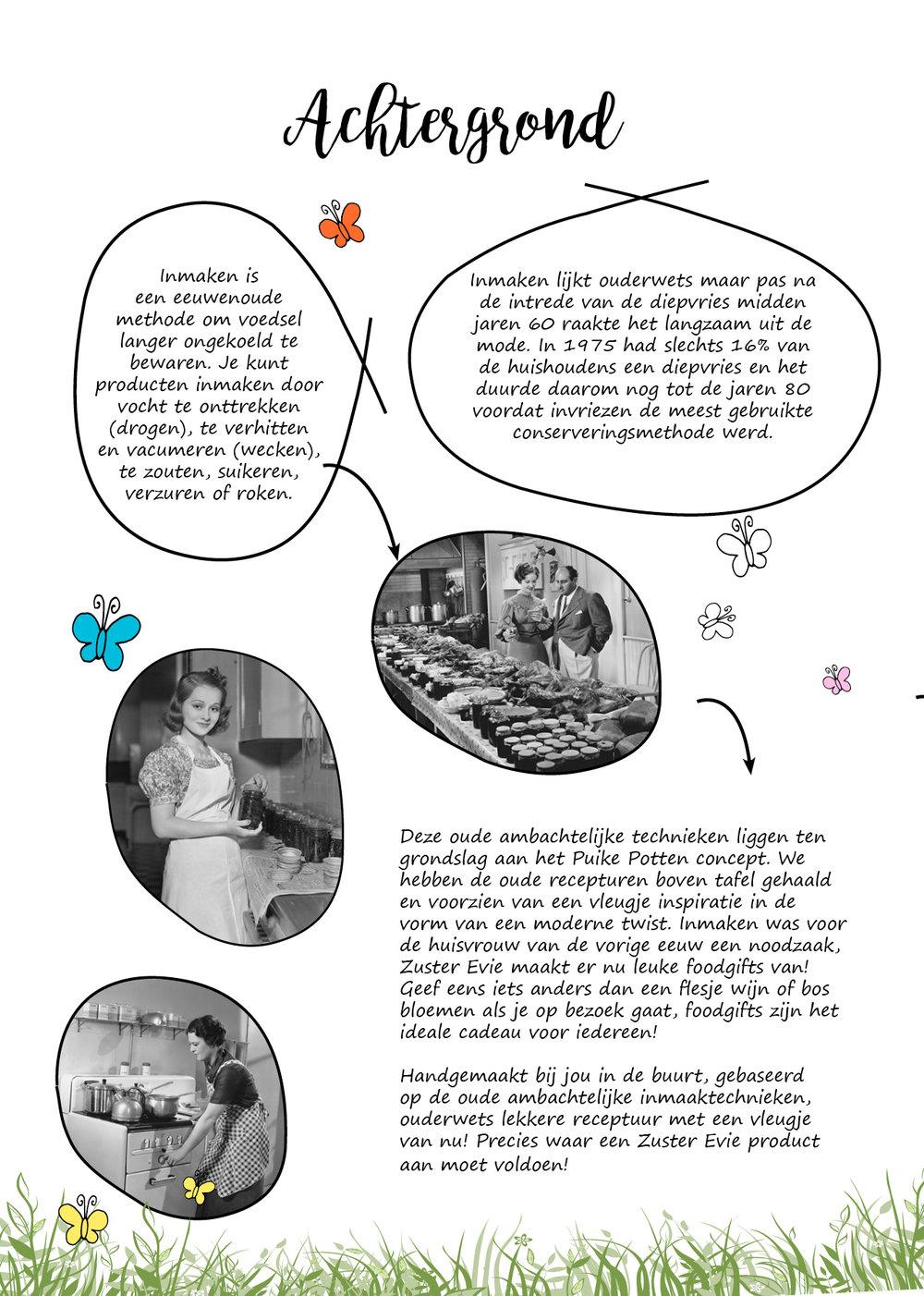 ZandBij_Brochure Franchise_pag2.jpg
