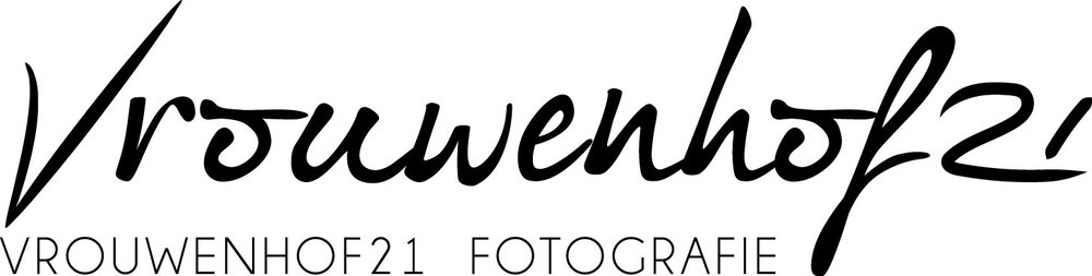 ZandBij_Logo Vrouwenhof21.jpg