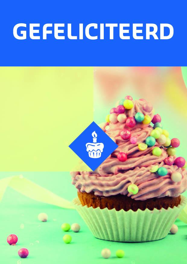 ZandBij_Blankers_verjaardagskaart1