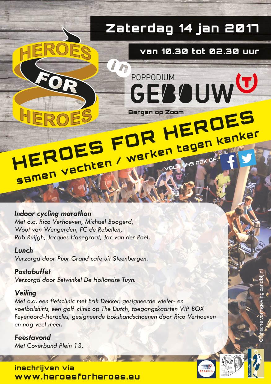 ZandBij_Heroesforheroes_flyer2017