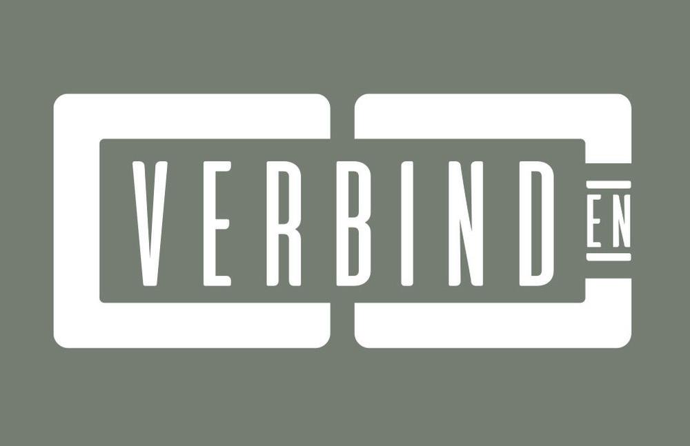 ZandBij_Verbind_logo