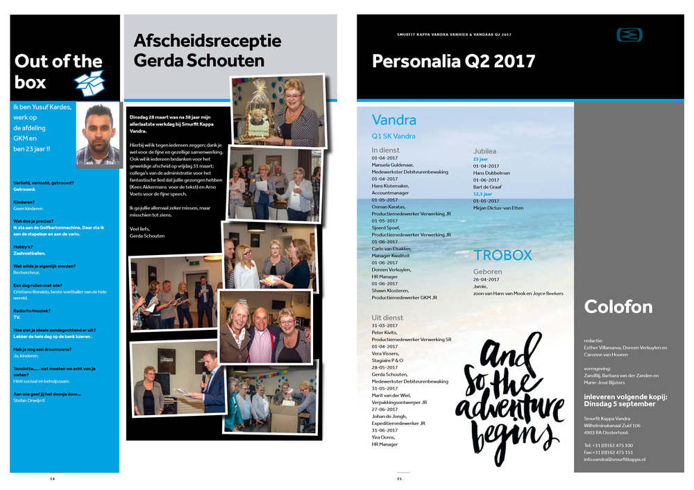 ZandBij_SKVandraQ2-2017_pag14
