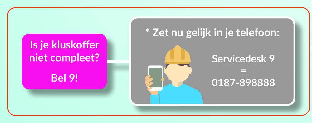 ZandBij_ZuidWester_kluskoffer_sticker3