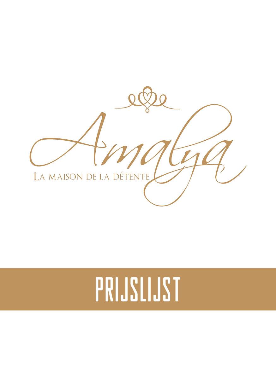 ZandBij_Amalya_prijslijst1.jpg