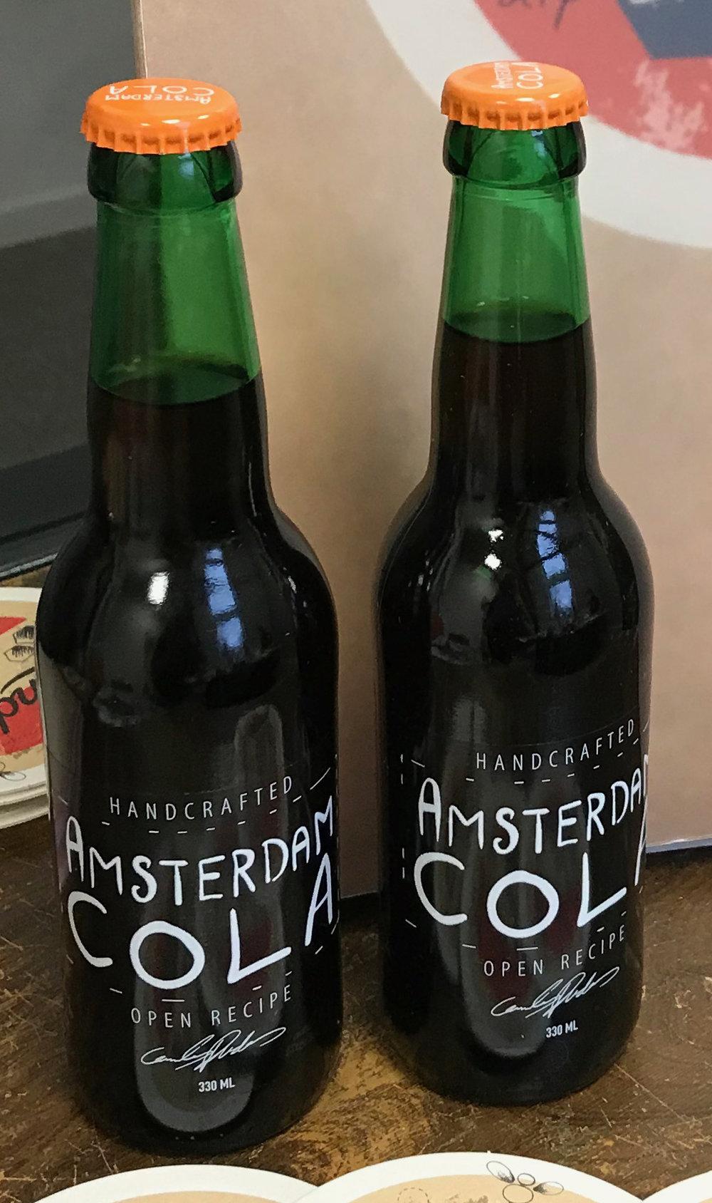 ZandBij_Waterconcept_AmsterdamCola_fles.jpg
