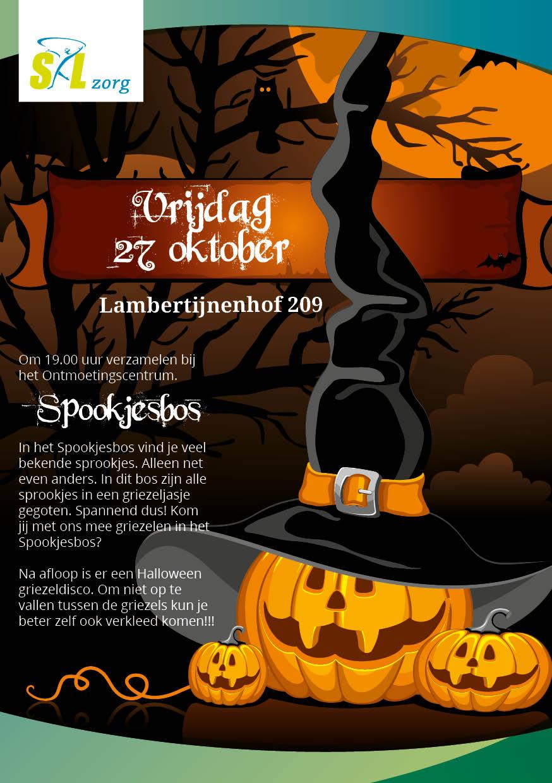 ZandBij_SLzorg_Halloween_flyer2.jpg