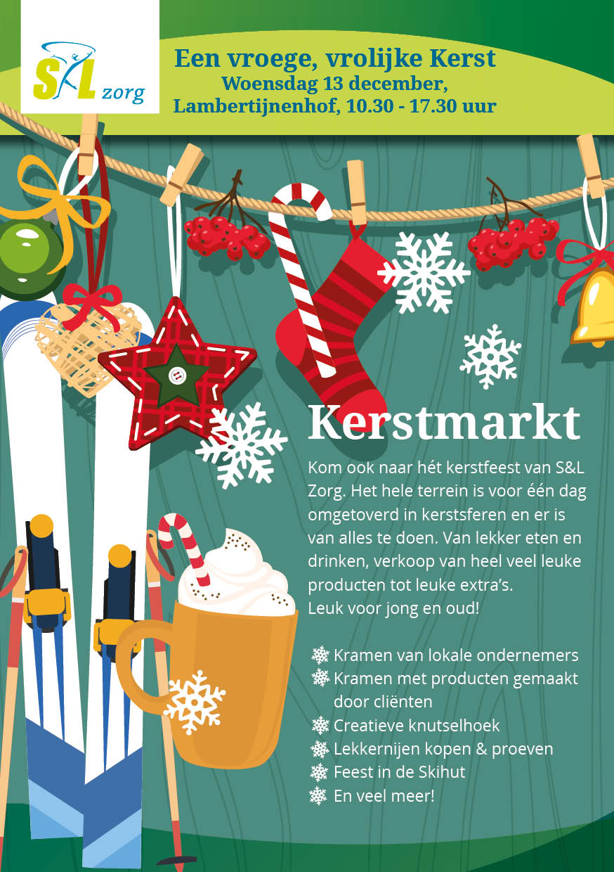 ZandBij_SLzorg_Kerst_flyer.jpg