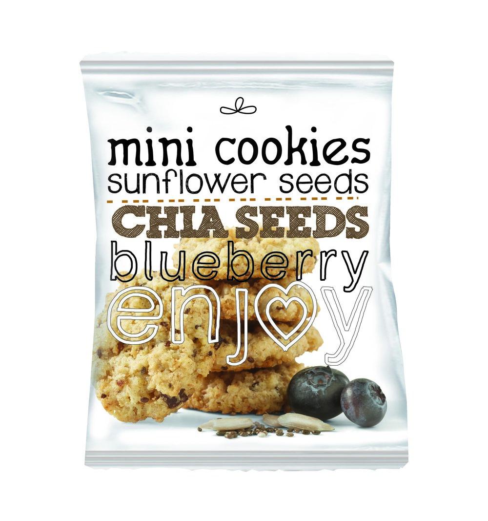 ZandBij_HoppeTravelcatering_blueberry.jpg