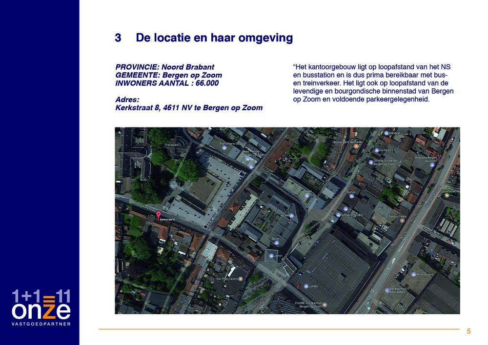 ZandBij_ONZE_verhuurbrochure_2.jpg
