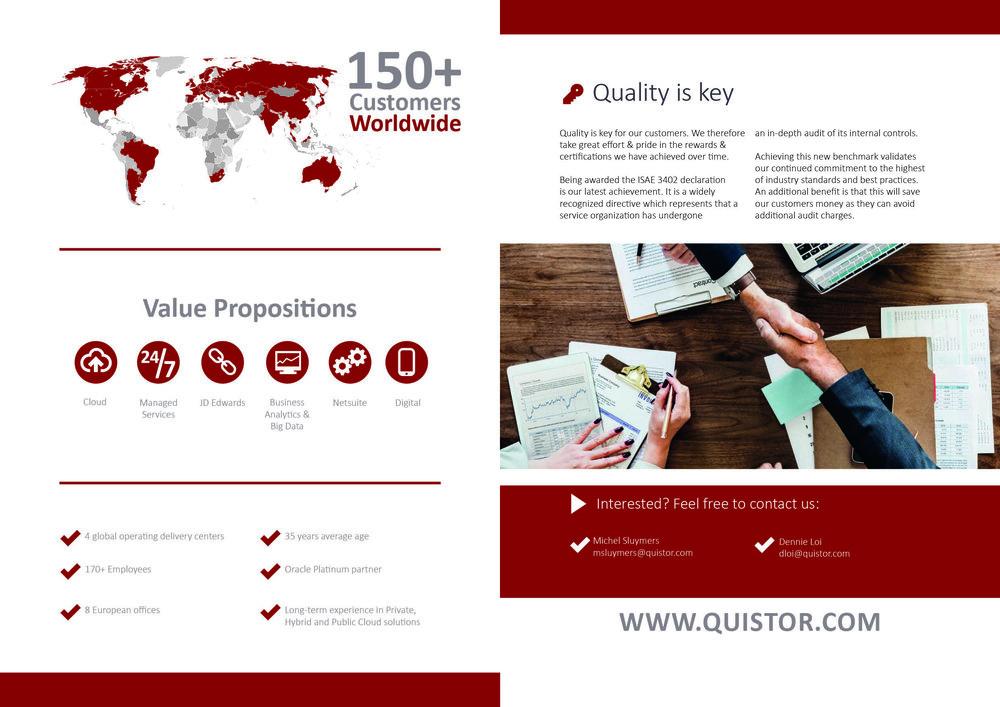 ZandBij_Quistor_brochure4.jpg