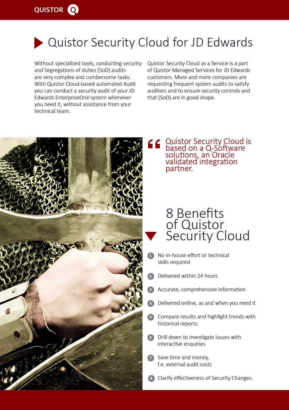 ZandBij_QuistorSecurity_flyer1.jpg