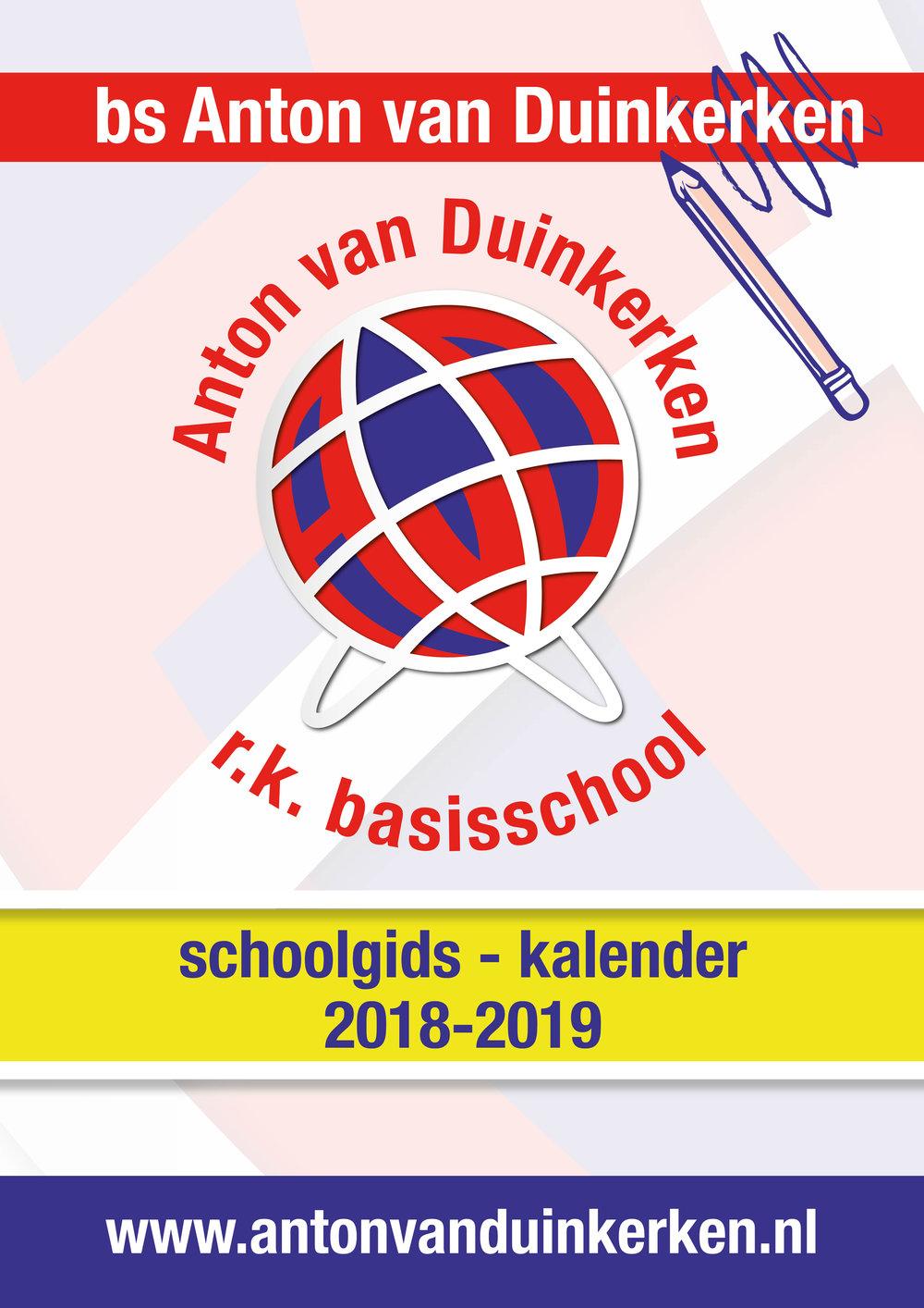 ZandBij_AVD_Schoolgids_kalender1.jpg