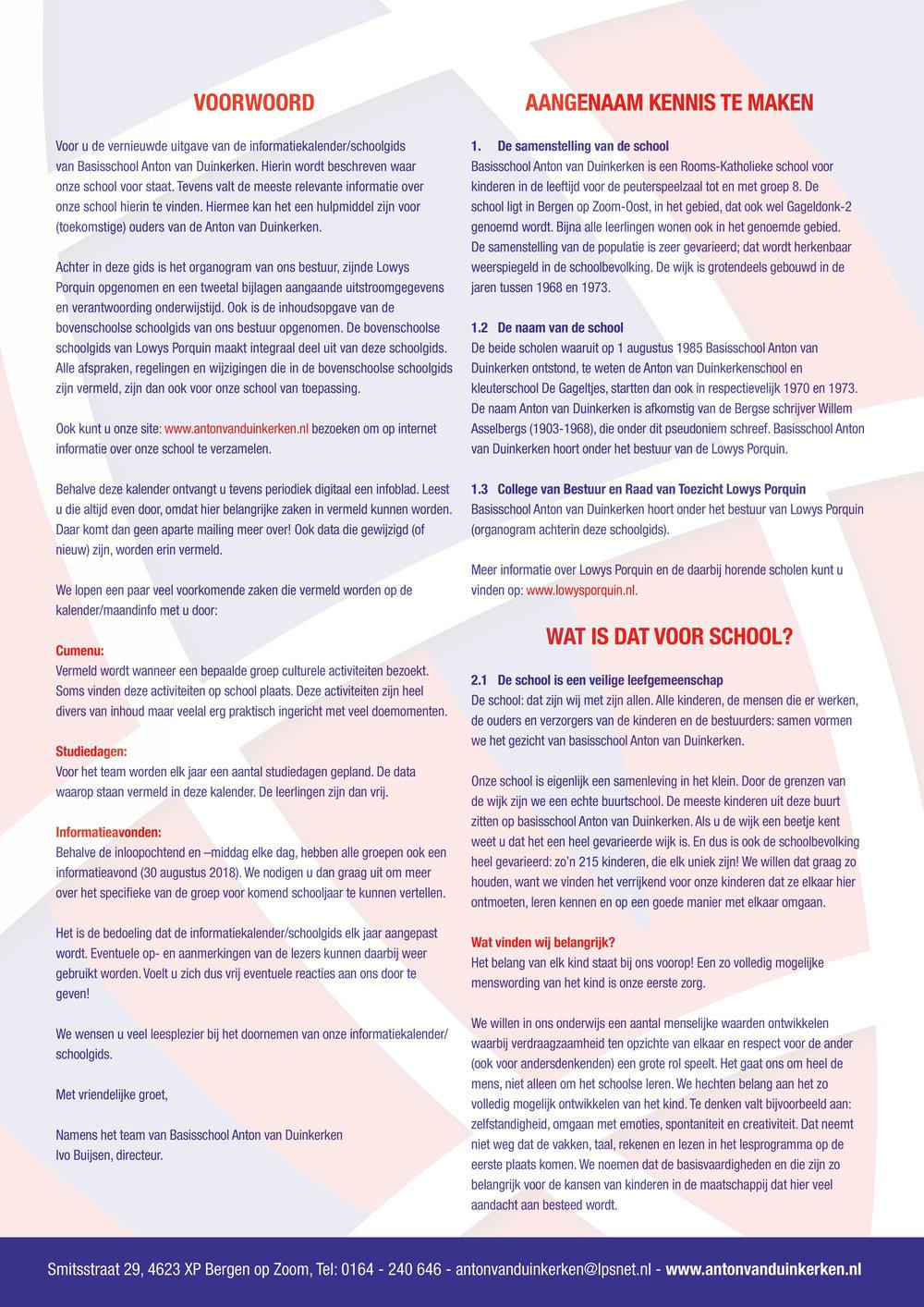 ZandBij_AVD_Schoolgids_kalender2.jpg
