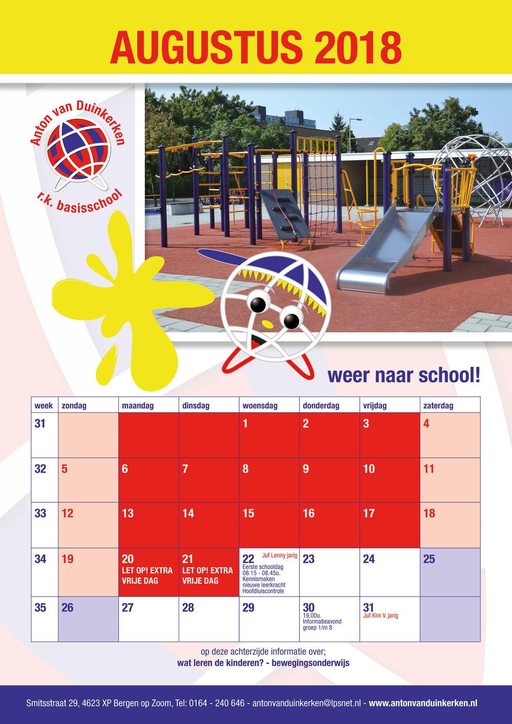 ZandBij_AVD_Schoolgids_kalender3.jpg