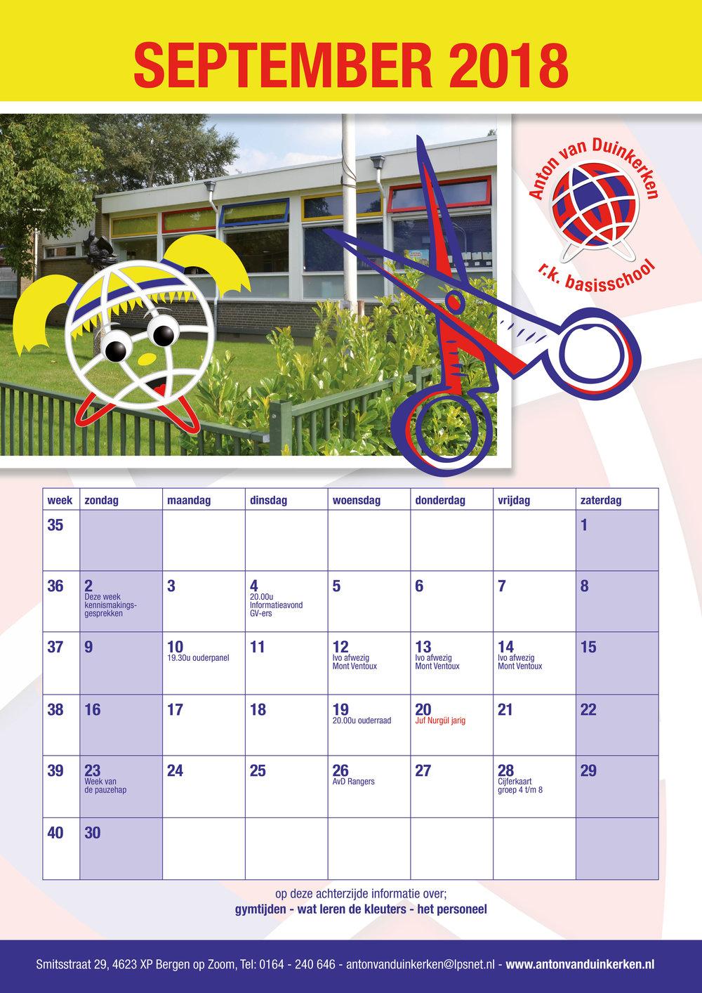 ZandBij_AVD_Schoolgids_kalender5.jpg