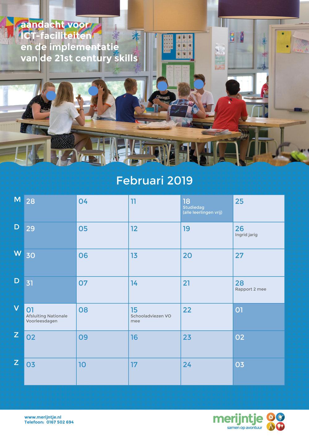 ZandBij_Merijntje_Schoolgids_kalender3.jpg