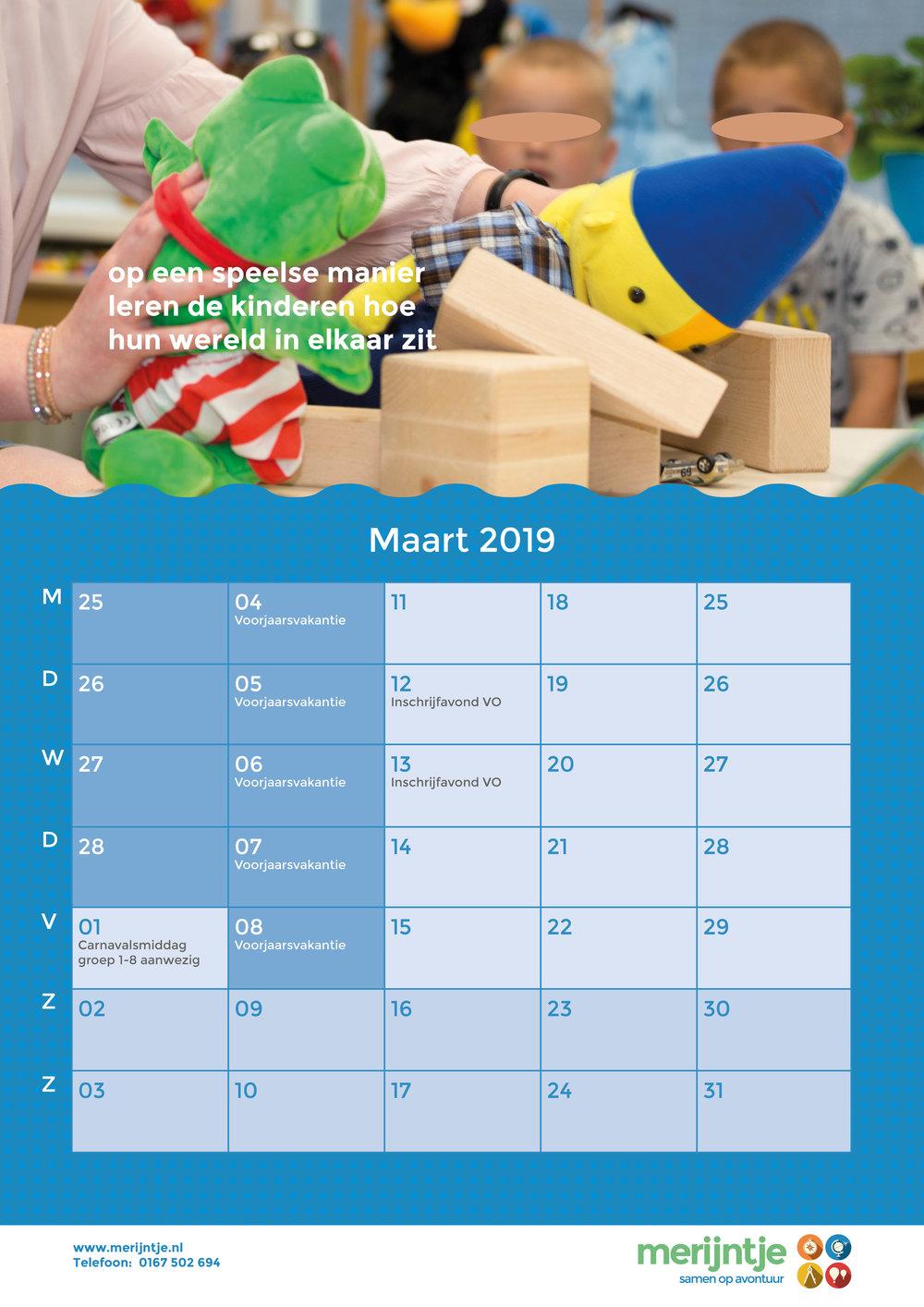 ZandBij_Merijntje_Schoolgids_kalender4.jpg