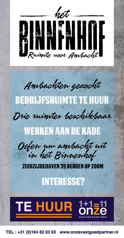 ZandBij_ONZE_HetBinnenhof_voor.jpg